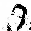 RoslynAlexis's avatar