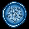 RoslynnSommers's avatar