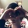 rosmarysaku's avatar