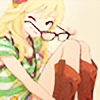 RosmeDanew's avatar