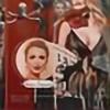 rosmiforever's avatar