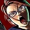 rosmino's avatar