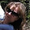 rosnicka17's avatar