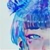 Rosoire's avatar