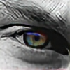 rosolman's avatar