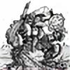 roSpectral's avatar
