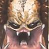 Ross-A's avatar