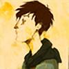 ross-marisin's avatar