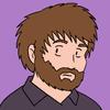 Ross-Sanger's avatar