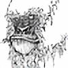 ross-senpai's avatar