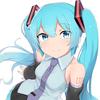 ross22222's avatar