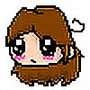 ross33334's avatar