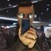 Ross67's avatar