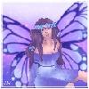 Rossaleea's avatar