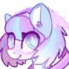 Rossallita's avatar