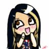 Rossally's avatar