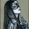 RossanaCastellino's avatar
