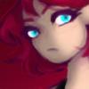 Rossanca's avatar