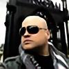 RossBiomech's avatar