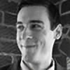 rossbollinger's avatar