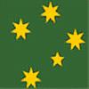 rossco215's avatar
