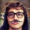 RossDeviantArt's avatar