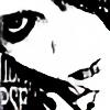Rosse-San's avatar