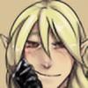 Rossem-Klyn's avatar