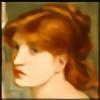 Rossenath's avatar