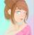 RossesCornwell19's avatar