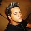 RosseTheBest1's avatar