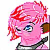 Rossey8's avatar