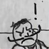 RossGotTo's avatar