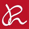rosshammond999's avatar