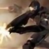 rossi320's avatar