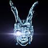 Rossian32's avatar