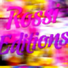 RossiEditions10's avatar