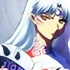 Rossiel82's avatar