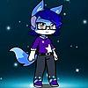 RossieWolf's avatar