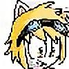 rossignol72's avatar