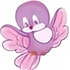 Rossignole's avatar