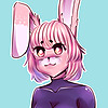 RossiParn's avatar
