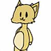 RossIsHere's avatar