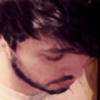 ROSSJCBR's avatar