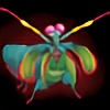 RossK0's avatar