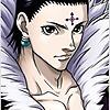 Rossking93's avatar