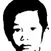 rosslam's avatar