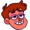 Rosslaye's avatar