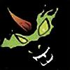 RossmaniteAnzu's avatar