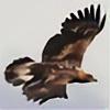 rossmum's avatar